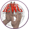 IEWG - INTERNATIONAL ECUMENICAL WORKING GROUP FOR DEAF MINISTRY